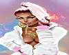Soft Pink Beyonce 4