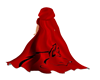 bad riding hood cloak