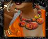 Amber Jewelry Bundle