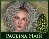 Paulina Gray