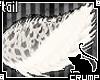 [C] Snō tail