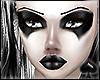 Cat~ Black Metal