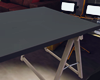 Architect Table v1