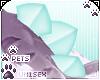 [Pets]Jura|backspikes v2