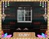 .:D:.Duby'sRoom<3