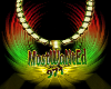 MostWaNtEd971 Chain