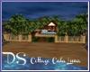 DS Cottage Cala Luna