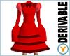 Lolita Dress (sm chest)