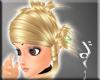 SACHIKO honey blonde