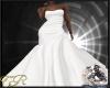 CR*Nessy Wedding Dress