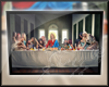 Last Supper SP-AYCE