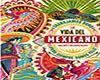 V. C.La Vida Mexicana