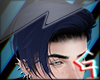 |G|- Tomas Blue Navi
