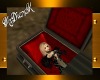MsD Animated Coffin