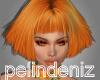[P] Pumpkin hair