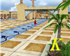 Egyptian Pool