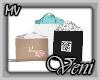 *MV* Gift Bags