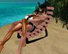 Paradise Island Cuddle