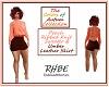 RHBE.Peach&UmberFullFit