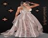 AL/Splendour Gown