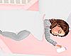 Sleep/wBottle Scalr Roro