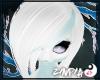 Ice Drago F Hair V6