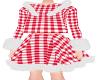 Kids- Gingham Dress