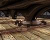 Cave Tavern