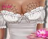 ★ Sexy Crop V4