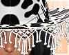 ʟx Cow Xclusive Hat
