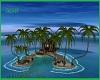 Romantica Playa