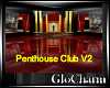 Glo* RubyPenthouseClub