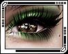 Allie Grouch Eyeshadow