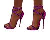 Molina Short Heels-1