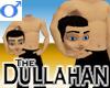 Dullahan Head -Mens v3b