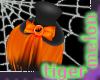 .tM. Halloween Loli Hat