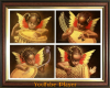 4 Angels YOUTUBE Player