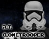 AT Trooper Helm