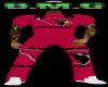 OFFICIAL NFL ARIZONA