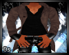 [9s] Long Coat Brown