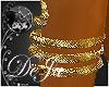 rD egyptian armband R