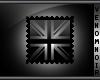VN UK