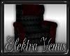 {EV}Avatars Chair