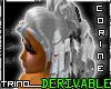 [T] !Corine! Derivable.