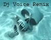 FN Voice DJ Remix