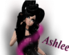 Sparkling Ashlee