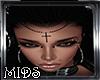 (M) Cross Head Chain