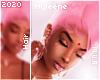 $ Myleene - Blush