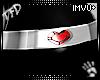 [TFD]Spy Belt 2