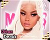 $ Naomi - Snow